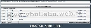 Resmi gerçek boyutunda görmek için tıklayın.  Resmin ismi:  Bookmarking.jpg Görüntüleme: 8 Büyüklüğü:  58.7 KB (Kilobyte)