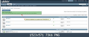 Resmi gerçek boyutunda görmek için tıklayın.  Resmin ismi:  FireShot Screen Capture #045 - 'Test Forum alanı 1' - vbulletin4demo_vbulletin_web_tr_test-.png Görüntüleme: 123 Büyüklüğü:  72.9 KB (Kilobyte)