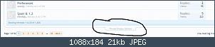 Resmi gerçek boyutunda görmek için tıklayın.  Resmin ismi:  mod.JPG Görüntüleme: 4 Büyüklüğü:  20.9 KB (Kilobyte)