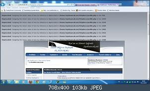 Resmi gerçek boyutunda görmek için tıklayın.  Resmin ismi:  Ekran Alıntısı.jpg Görüntüleme: 11 Büyüklüğü:  103.4 KB (Kilobyte)