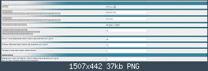 Resmi gerçek boyutunda görmek için tıklayın.  Resmin ismi:  vBulletin_Seçenekler_-_Forum_-_vBulletin_Admin_Kontrol_Paneli_-_2016-09-19_22.50.36.png Görüntüleme: 24 Büyüklüğü:  36.8 KB (Kilobyte)