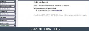 Resmi gerçek boyutunda görmek için tıklayın.  Resmin ismi:  netr0nsorun.JPG Görüntüleme: 47 Büyüklüğü:  40.7 KB (Kilobyte)