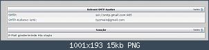 Resmi gerçek boyutunda görmek için tıklayın.  Resmin ismi:  AYWyqX.png Görüntüleme: 7 Büyüklüğü:  14.6 KB (Kilobyte)