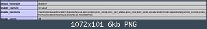Resmi gerçek boyutunda görmek için tıklayın.  Resmin ismi:  'phpinfo()' - forumleo_com_admincp_index_php_do=phpinfo.png Görüntüleme: 21 Büyüklüğü:  6.5 KB (Kilobyte)