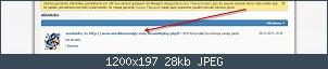Resmi gerçek boyutunda görmek için tıklayın.  Resmin ismi:  buraya.jpg Görüntüleme: 3 Büyüklüğü:  28.4 KB (Kilobyte)