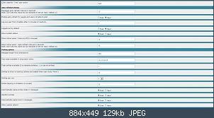 Resmi gerçek boyutunda görmek için tıklayın.  Resmin ismi:  2013-04-07_063733.jpg Görüntüleme: 13 Büyüklüğü:  128.7 KB (Kilobyte)