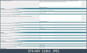 Resmi gerçek boyutunda görmek için tıklayın.  Resmin ismi:  2013-04-07_063752.jpg Görüntüleme: 8 Büyüklüğü:  118.2 KB (Kilobyte)