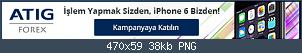 Resmi gerçek boyutunda görmek için tıklayın.  Resmin ismi:  Ekran Alıntısı.PNG Görüntüleme: 6 Büyüklüğü:  37.9 KB (Kilobyte)