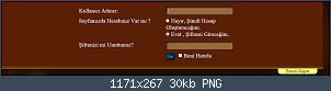 Resmi gerçek boyutunda görmek için tıklayın.  Resmin ismi:  Ekran Alıntısı.PNG Görüntüleme: 4 Büyüklüğü:  29.8 KB (Kilobyte)