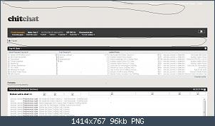Resmi gerçek boyutunda görmek için tıklayın.  Resmin ismi:  15.PNG Görüntüleme: 5 Büyüklüğü:  95.9 KB (Kilobyte)