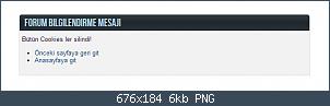 Resmi gerçek boyutunda görmek için tıklayın.  Resmin ismi:  1.PNG Görüntüleme: 5 Büyüklüğü:  6.4 KB (Kilobyte)