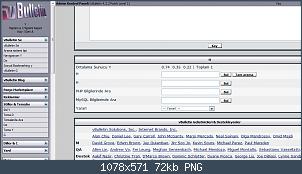 Resmi gerçek boyutunda görmek için tıklayın.  Resmin ismi:  dilsorunu.PNG Görüntüleme: 40 Büyüklüğü:  72.0 KB (Kilobyte)