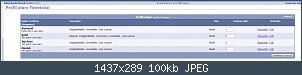 Resmi gerçek boyutunda görmek için tıklayın.  Resmin ismi:  1.jpg Görüntüleme: 10 Büyüklüğü:  100.0 KB (Kilobyte)