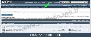 Resmi gerçek boyutunda görmek için tıklayın.  Resmin ismi:  vbulletin_navigasyon_5.jpg Görüntüleme: 223 Büyüklüğü:  83.0 KB (Kilobyte)