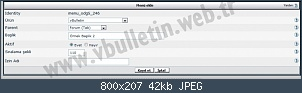 Resmi gerçek boyutunda görmek için tıklayın.  Resmin ismi:  vbulletin_navigasyon_9.jpg Görüntüleme: 134 Büyüklüğü:  42.3 KB (Kilobyte)