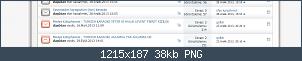 Resmi gerçek boyutunda görmek için tıklayın.  Resmin ismi:  1.png Görüntüleme: 7 Büyüklüğü:  37.9 KB (Kilobyte)