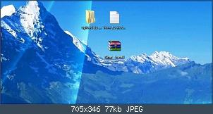 Resmi gerçek boyutunda görmek için tıklayın.  Resmin ismi:  vbulletin5_eklenti_yükleme2.jpg Görüntüleme: 10 Büyüklüğü:  76.5 KB (Kilobyte)
