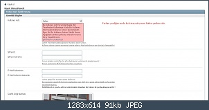 Resmi gerçek boyutunda görmek için tıklayın.  Resmin ismi:  Screenshot_4.jpg Görüntüleme: 9 Büyüklüğü:  90.9 KB (Kilobyte)