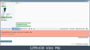 Resmi gerçek boyutunda görmek için tıklayın.  Resmin ismi:  ba bu bir deneme konusudur' - vbulletin4demo_vbulletin_web_tr_showthread_php_t=16&p=26&styleid=5.png Görüntüleme: 24 Büyüklüğü:  42.5 KB (Kilobyte)