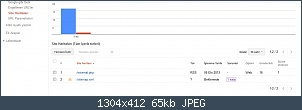 Resmi gerçek boyutunda görmek için tıklayın.  Resmin ismi:  tbpvc.jpg Görüntüleme: 4 Büyüklüğü:  65.4 KB (Kilobyte)