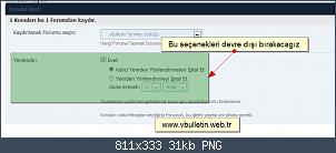Resmi gerçek boyutunda görmek için tıklayın.  Resmin ismi:  Konuları kaydır' - vbulletin_web_tr_inlinemod_php_forumid=15.png Görüntüleme: 13 Büyüklüğü:  31.4 KB (Kilobyte)