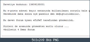 Resmi gerçek boyutunda görmek için tıklayın.  Resmin ismi:  Ekran Alıntısı.PNG Görüntüleme: 33 Büyüklüğü:  7.5 KB (Kilobyte)