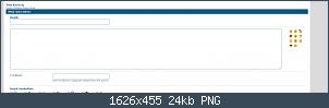 Resmi gerçek boyutunda görmek için tıklayın.  Resmin ismi:  Screenshot_1.png Görüntüleme: 11 Büyüklüğü:  23.7 KB (Kilobyte)