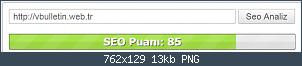 Resmi gerçek boyutunda görmek için tıklayın.  Resmin ismi:  vbulletinweb.PNG Görüntüleme: 6 Büyüklüğü:  12.6 KB (Kilobyte)