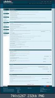 Resmi gerçek boyutunda görmek için tıklayın.  Resmin ismi:  est Forumu - Seçenekleri Düzenle' - vbulletin3demo_vbulletin_web_tr_profile_php_do=edi.jpg Görüntüleme: 13 Büyüklüğü:  231.6 KB (Kilobyte)