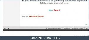 Resmi gerçek boyutunda görmek için tıklayın.  Resmin ismi:  image.jpg Görüntüleme: 1 Büyüklüğü:  19.6 KB (Kilobyte)