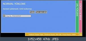 Resmi gerçek boyutunda görmek için tıklayın.  Resmin ismi:  3.JPG Görüntüleme: 6 Büyüklüğü:  47.3 KB (Kilobyte)