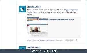 Resmi gerçek boyutunda görmek için tıklayın.  Resmin ismi:  FireShot Screen Capture #127 - 'Facebook' - www_facebook_com.png Görüntüleme: 6 Büyüklüğü:  41.2 KB (Kilobyte)