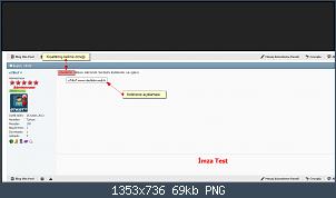 Resmi gerçek boyutunda görmek için tıklayın.  Resmin ismi:  vbulletin vBseo Akronim Sistemi kullanımı ve işlevi 1.png Görüntüleme: 42 Büyüklüğü:  69.1 KB (Kilobyte)
