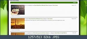 Resmi gerçek boyutunda görmek için tıklayın.  Resmin ismi:  Ekran Alıntısı.JPG Görüntüleme: 8 Büyüklüğü:  81.9 KB (Kilobyte)