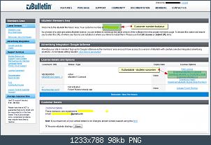 Resmi gerçek boyutunda görmek için tıklayın.  Resmin ismi:  vBulletin™ - Member Area' - members_vbulletin_com111.png Görüntüleme: 58 Büyüklüğü:  98.0 KB (Kilobyte)