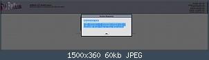 Resmi gerçek boyutunda görmek için tıklayın.  Resmin ismi:  vb.jpg Görüntüleme: 2 Büyüklüğü:  59.7 KB (Kilobyte)