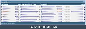 Resmi gerçek boyutunda görmek için tıklayın.  Resmin ismi:  single_row.png Görüntüleme: 6 Büyüklüğü:  88.0 KB (Kilobyte)