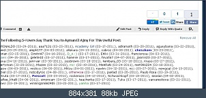 Resmi gerçek boyutunda görmek için tıklayın.  Resmin ismi:  vb.org.JPG Görüntüleme: 35 Büyüklüğü:  88.0 KB (Kilobyte)