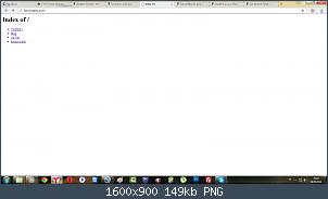 Resmi gerçek boyutunda görmek için tıklayın.  Resmin ismi:  123.png Görüntüleme: 3 Büyüklüğü:  149.0 KB (Kilobyte)