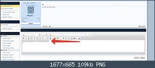 Resmi gerçek boyutunda görmek için tıklayın.  Resmin ismi:  bos.png Görüntüleme: 6 Büyüklüğü:  109.0 KB (Kilobyte)