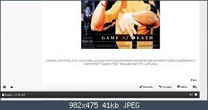 Resmi gerçek boyutunda görmek için tıklayın.  Resmin ismi:  vb4-vk-gostermeme-video.JPG Görüntüleme: 17 Büyüklüğü:  41.0 KB (Kilobyte)