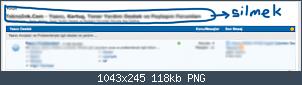 Resmi gerçek boyutunda görmek için tıklayın.  Resmin ismi:  Bildschirmfoto 2013-09-10 um 22.21.32.png Görüntüleme: 14 Büyüklüğü:  118.3 KB (Kilobyte)