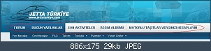 Resmi gerçek boyutunda görmek için tıklayın.  Resmin ismi:  navigasyon bar.JPG Görüntüleme: 17 Büyüklüğü:  28.7 KB (Kilobyte)