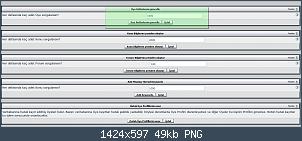 Resmi gerçek boyutunda görmek için tıklayın.  Resmin ismi:  mo Site - vBulletin Admin Kontrol Paneli' - vbulletin4demo_vbulletin_web_tr_admincp_misc_php.png Görüntüleme: 119 Büyüklüğü:  49.0 KB (Kilobyte)