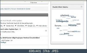 Resmi gerçek boyutunda görmek için tıklayın.  Resmin ismi:  flash etiket bulutu.JPG Görüntüleme: 80 Büyüklüğü:  36.8 KB (Kilobyte)