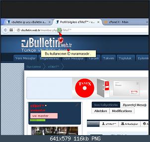 Resmi gerçek boyutunda görmek için tıklayın.  Resmin ismi:  il ID_PNG (PNG resim, 636 × 503 piksel)' - _C__Users_Emek_Desktop_profil ID.png Görüntüleme: 44 Büyüklüğü:  115.9 KB (Kilobyte)