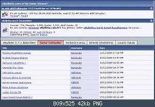 Resmi gerçek boyutunda görmek için tıklayın.  Resmin ismi:  forumhome.png Görüntüleme: 9 Büyüklüğü:  41.8 KB (Kilobyte)