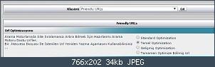 Resmi gerçek boyutunda görmek için tıklayın.  Resmin ismi:  netron.JPG Görüntüleme: 63 Büyüklüğü:  33.9 KB (Kilobyte)