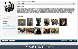 Resmi gerçek boyutunda görmek için tıklayın.  Resmin ismi:  vB5_userprofilemediatabdetails.jpg Görüntüleme: 29 Büyüklüğü:  105.0 KB (Kilobyte)