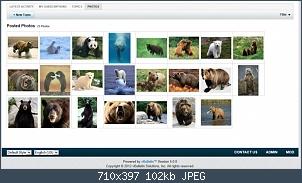 Resmi gerçek boyutunda görmek için tıklayın.  Resmin ismi:  vB5_topicphoto.jpg Görüntüleme: 15 Büyüklüğü:  102.4 KB (Kilobyte)